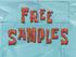 FreeSamples.png