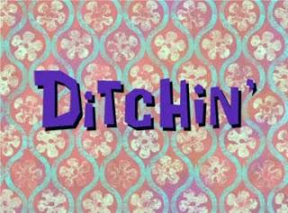 DTCH.jpg