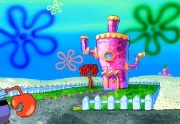 180px-Mrs. Puff's House.jpg