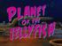 Planetofthejellyfish.PNG