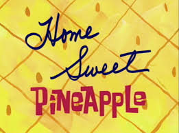 5b Home Sweet Pineapple.jpg