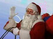 Santa claus.jpg