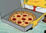 Archivo:180px-Krusty Krab Pizza.box.JPG