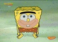 SpongeGa.jpg