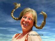 Mujer Tirolesca.jpg