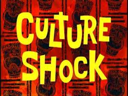 10a Culture Shock.jpg