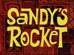 8a Sandy's Rocket.jpg