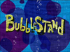 Bubblestand.png