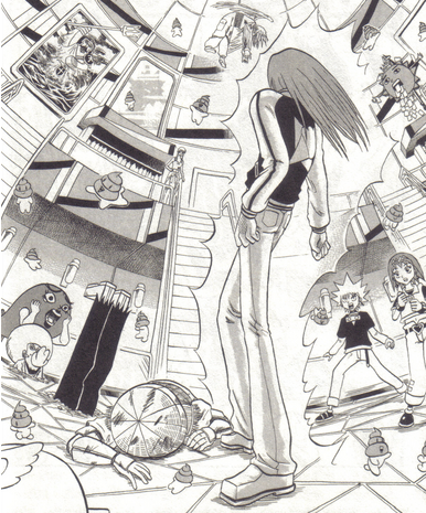 File:Manga255.png