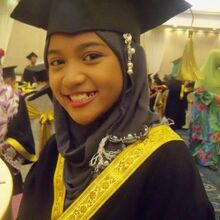 NurSarahAlisya Teenager.jpg