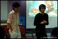 Anas abdul aziz and Kee Yong Pin.jpg