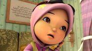BoBoiBoy English Season 1 Episode 7
