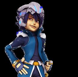 Kapten Kaizo.png