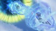 BoBoiBoy Galaxy Teaser - 23