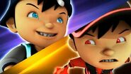 Boboiboy screenshots 5 by truehero10-d4kgidm