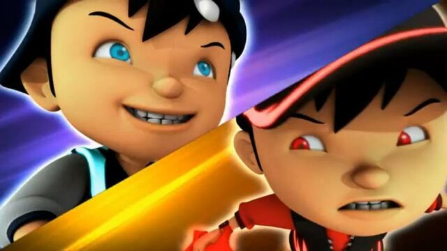 Fail:Boboiboy screenshots 5 by truehero10-d4kgidm.jpg