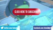 BoBoiBoy Galaxy Teaser - 30
