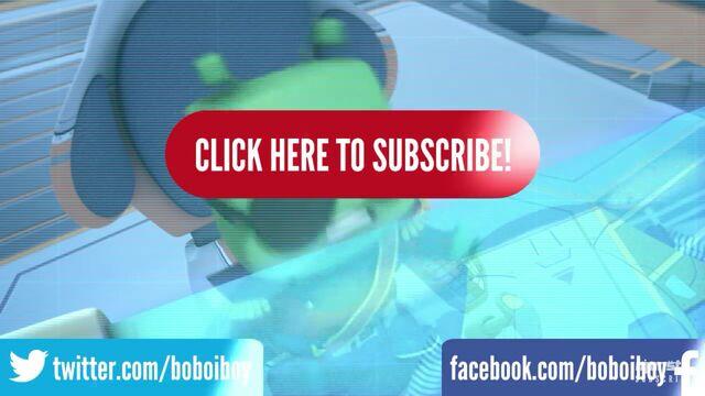 Fail:BoBoiBoy Galaxy Teaser - 30.jpg