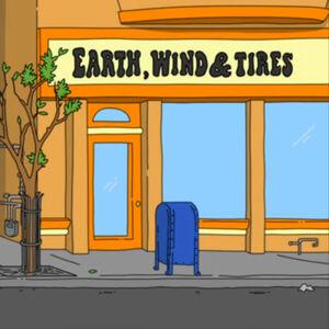 Bobs-Burgers-Wiki Store-next-door S03-E15