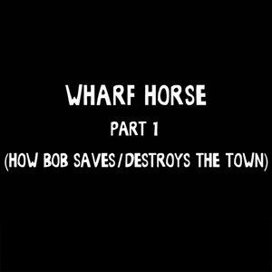 Bobs-Burgers-Wiki Store-next-door S04-E21