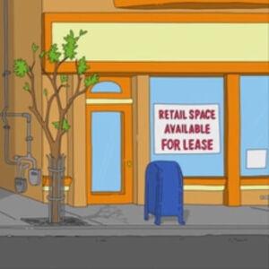 Bobs-Burgers-Wiki Store-next-door S05-E21