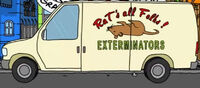 Bobs-Burgers-Wiki Exterminator-Truck S01