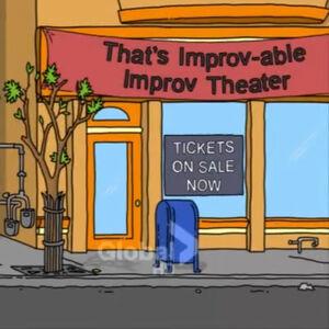 Bobs-Burgers-Wiki Store-next-door S02-E05