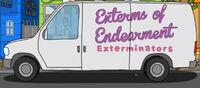 Bobs-Burgers-Wiki Exterminator-Truck S03-E23