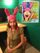 Bobs-Burgers-Wiki Kristen-Shaal-as-Louise 01