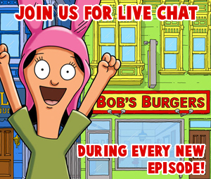 Bobs-Burgers-Wiki Chat 001