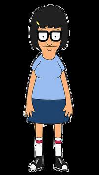 Tina render