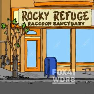 Bobs-Burgers-Wiki Store-next-door S01-E10