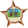 90px-Badge-picture-1
