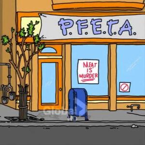 Bobs-Burgers-Wiki Store-next-door S01-E01