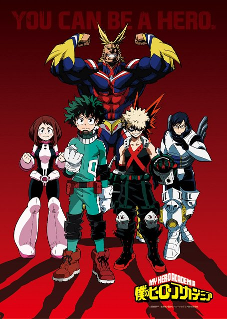 http://vignette3.wikia.nocookie.net/bokunoheroacademia/images/b/b2/My_Hero_Academia_Main_Cast_Visual.png/revision/latest?cb=20151219170507