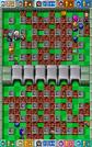 Multiplayer Gameplay