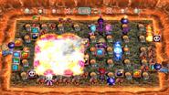 Blast Volcanoes1
