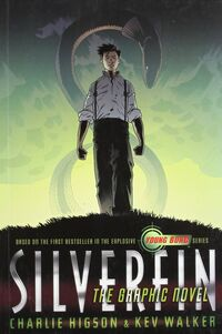 SilverFin- The Graphic Novel (Roman).jpg