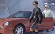 007 Thunderbird Halle Berry David Decio.jpg