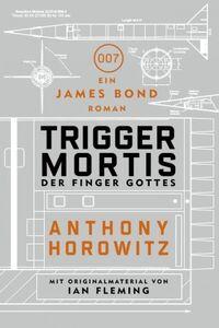Trigger Mortis - Der Finger Gottes (2015).jpg