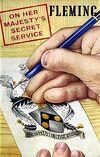 On Her Majesty's Secret Service (Novel).jpg