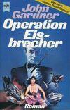 Operation Eisbrecher (Roman).jpg