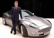 James-bond-car-1.jpg