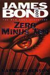 Zero Minus Ten (Original Ausgabe).jpg