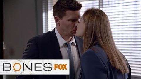 Season 9 Finale Preview BONES FOX BROADCASTING