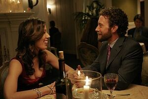 Angela-and-hodgins