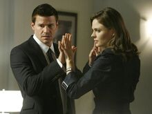Booth-and-brennan