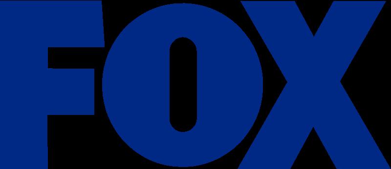 Image - FOX logo.png | Bones Wiki | Fandom powered by Wikia