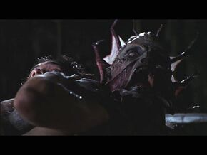Jeepers-creepers-5