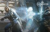 Shadowofmordor2